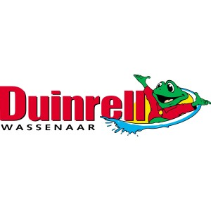 Chiptwister in Duinrell